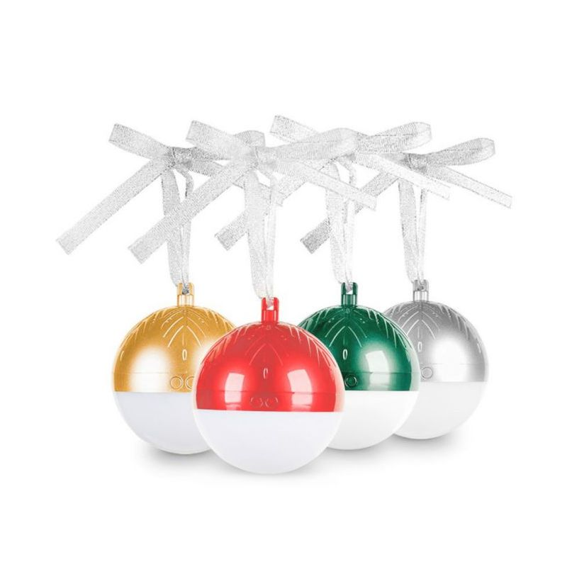 LED Christmas ball speaker Price