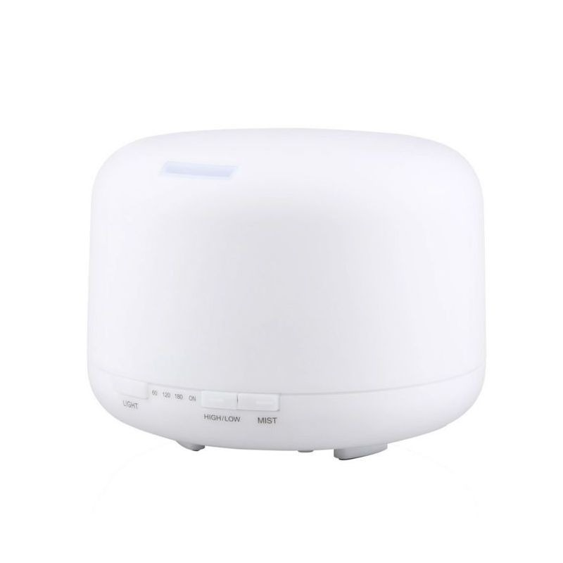 LED Aroma Humidifier Price