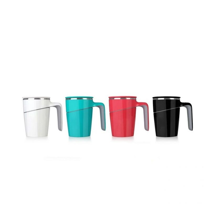 Non Spill Travel Mug Price