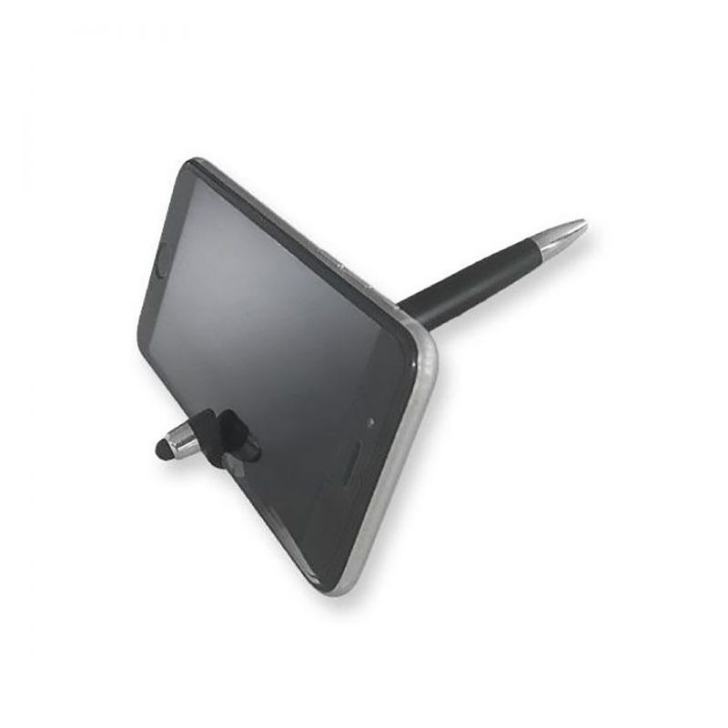 Stylus pen and stand Price
