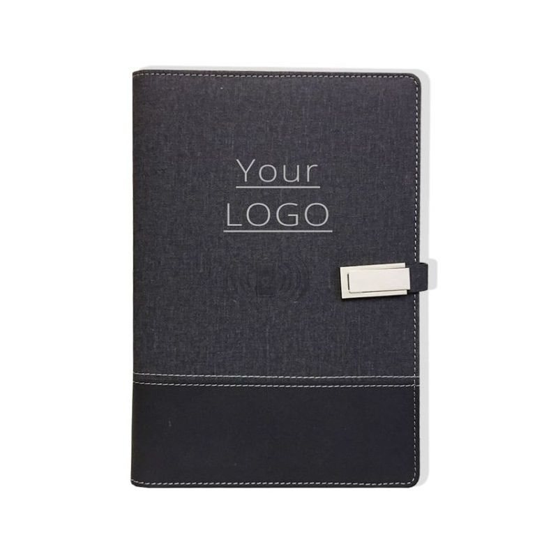 USB memory stick / Power bank Price